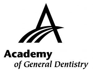 Dentist Burlington