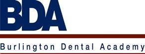 burlington-dental-academy-1