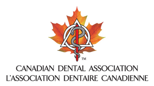 canadian-dental-association