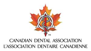 canadian-dental-association