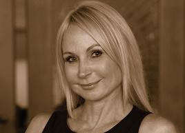 Burlington Dentists- Appleby Dental Professionals | Dr. Sherri Hills and Associates