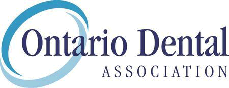 ontario-dental-association