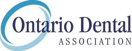 ontario-dental-association