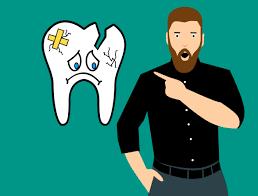 Teeth Whitening Burlington